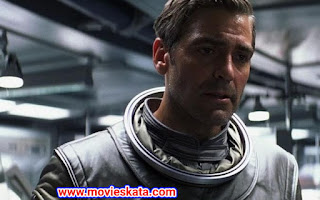 Hollywood space and planet movies