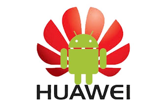 Fin del período de gracia de Huawei ¿Que pasará ahora?