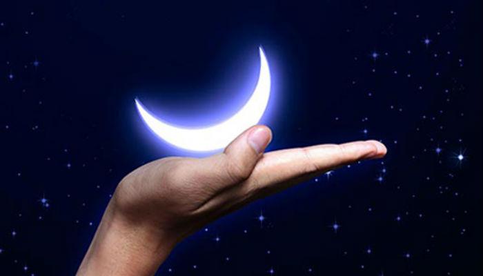 Какие подарки приготовило новолуние 10 июля для каждого знака зодиака