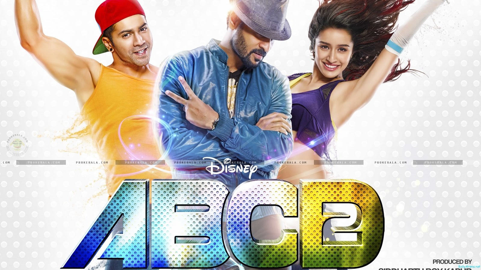 Abcd 2 Hd Movie Torrent Link
