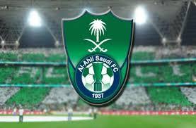 أخبار الأهلي السعودي اليوم الجمعه 17-3-2017 كريستيان جروس يشترط إبعاد اللاعب فيتفا