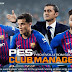 PES CLUB MANAGER MOD APK 2019 Full Unlocked