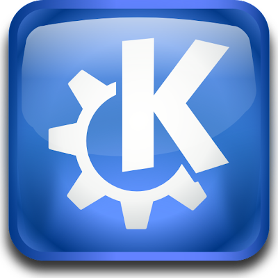 Autologin root sur KDE via SDDM