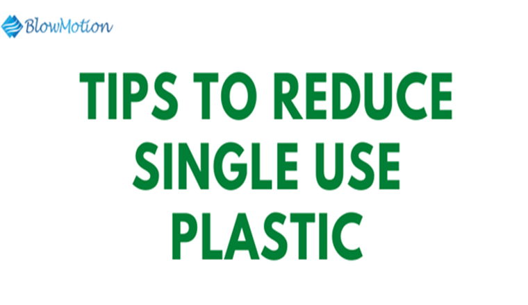 How To Tackle Single Use Plastic In The Washroom #infographic