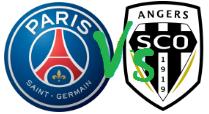 Bocoran Bola PSG vs Angers (Sabtu dini hari 3 oktober 2020)
