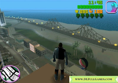 GTA Lyari Express Game - PC Full Version Free Download