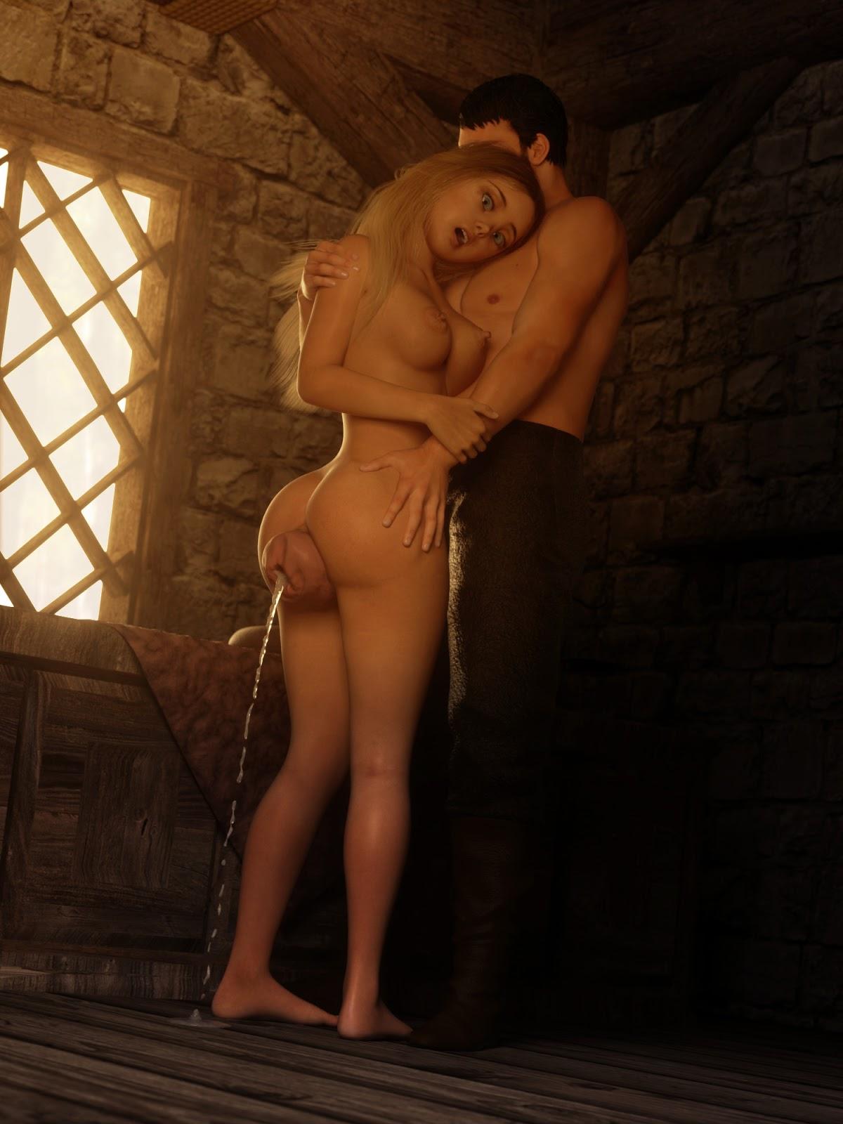 svscomics blog - free porn comics: epic free porn comics in 3d from
