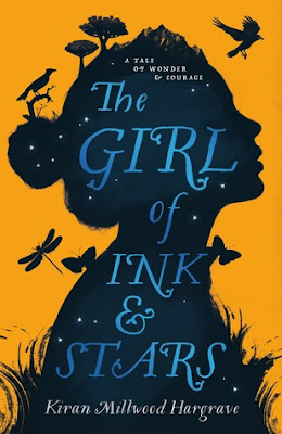girl-ink-stars-front-cover