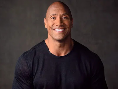 DWAYNE JOHNSON: Complete Biography, History, Family, State Of Origin, Birth And Throwback Photos Of Dwayne Johnson