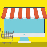 Tahapan Transaksi Tokopedia dari Sisi Pembeli