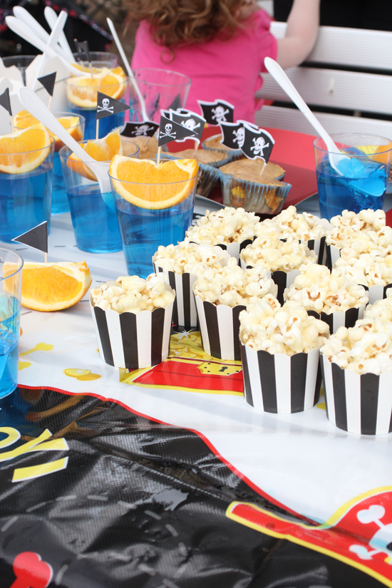 pirate-popcorn-jelly-cups