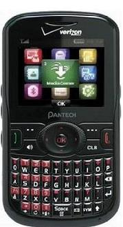 pantech caper cdma 1x evdo rev 0 qwerty phone cdma tech rh modem techno blogspot com Pantech Caper USB Modem Driver Pantech Caper Drivers