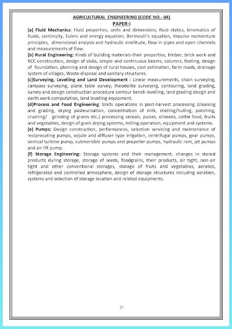 latest-govt-jobs-uttarakhand-public-service-commission-ukpsc-assistant-engineer-ae-recruitment-indiajoblive.com_page-0026