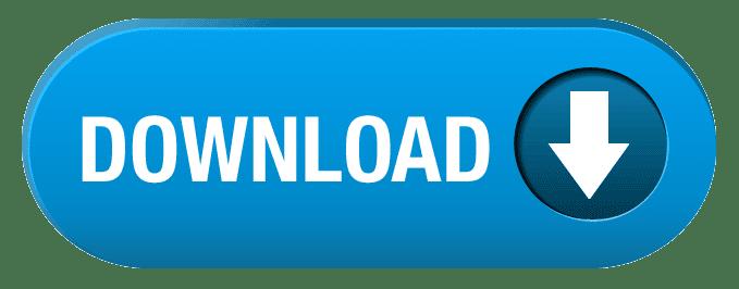 Tombol Download