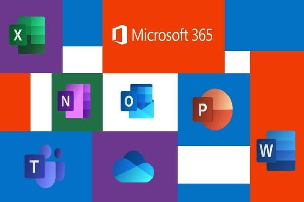تعرف على كيف تحصل على حزمة برامج Microsoft 365 المدفوعة مجانا عبر هذا الرابط !