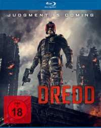 Dredd 2012 Hindi + Telugu + English Dubbed Full HD MKV 480p