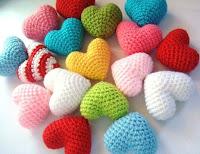 Pomysły na Walentynki – DIY!