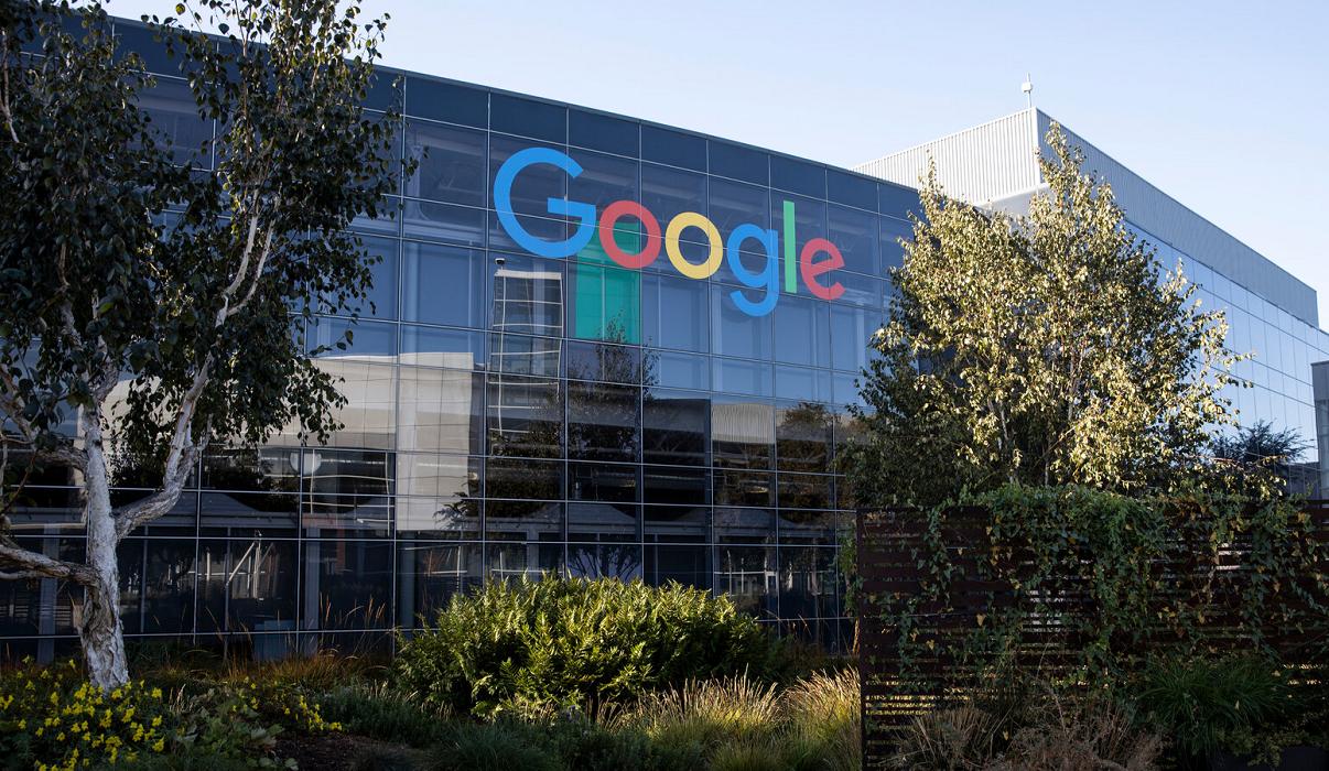 Google Hapus Jutaan Cookie Pihak Ketiga
