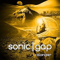Colonizer van Sonic Gap