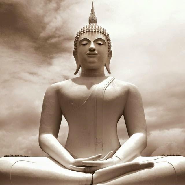 Đạo Phật Nguyên Thủy - Kinh Tăng Chi Bộ - Đầy đủ các chi phần cho người tại gia
