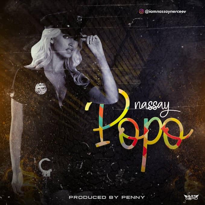 Music: Nassay - Popo