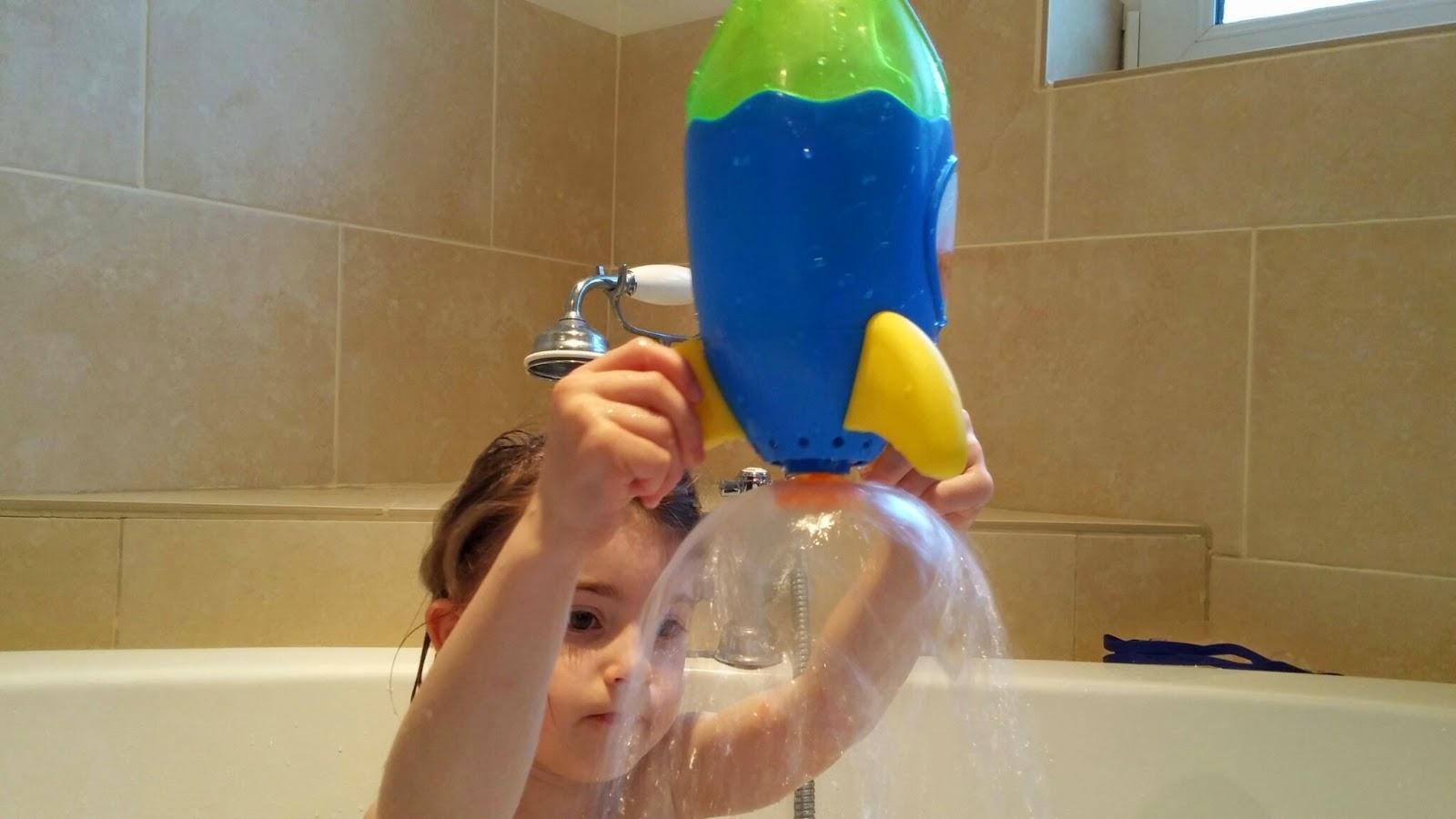 Famous Boon Bath Toys Model - Bathtubs For Small Bathrooms ...