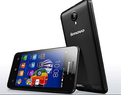 Firmware Lenovo A319 Via Google Drive