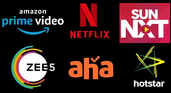 telugu-movies-digital-rights-streaming-on-ott-platforms