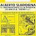 Prólogo, El inconsciente es la política: De AMLO a YOSOY132, de Alberto Sladogna