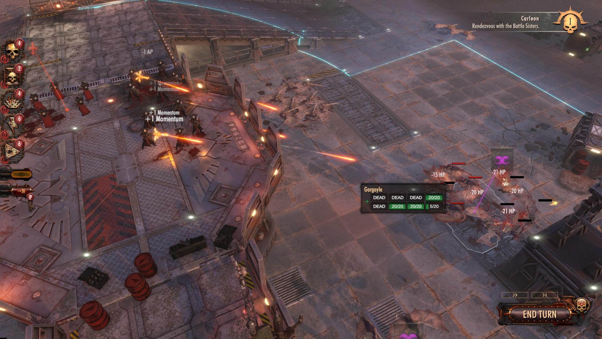 warhammer-40k-battlesector-pc-screenshot-1
