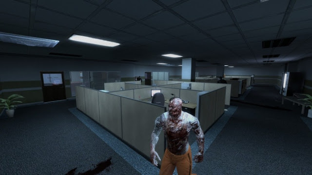 CONTAGION-Pc-Game-Free-Download-Full-Version