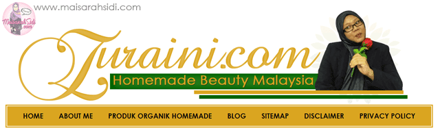 design header blog cantik