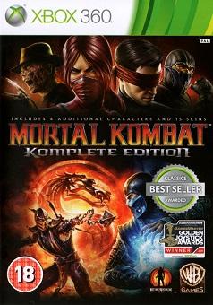 download mortal kombat x para xbox 360 rgh