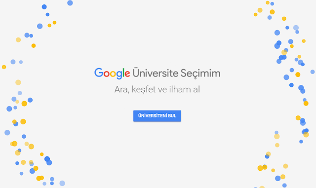 https://universitesecimim.withgoogle.com/
