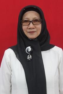 Siti Ibtidaiyah Munawaroh
