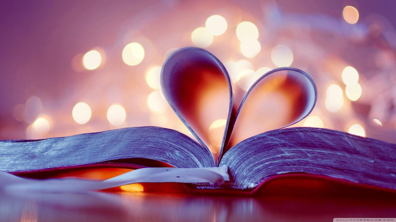 Hãy cũng chúng tôi chiêm ngưỡng bộ hình ảnh tình yêu ngập tràn cảm xúc lãng mạn để tìm cảm hứng cũng như giữ lửa cho tình yêu của mình nhé!