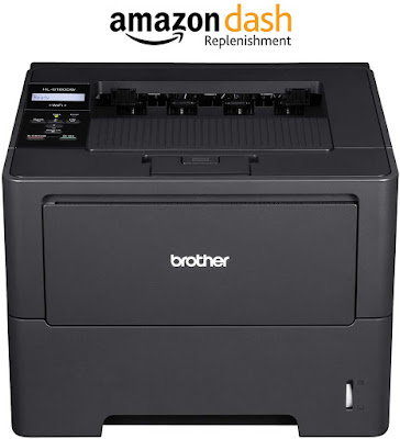 Brother HL-6180DW Driver Downloads