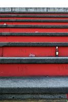 Stadio Brianteo Monza foto © Antonio Cunazza 2016