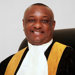 News: Buhari appoints Keyamo, six others as NDIC board members