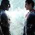 Cinéma : Batman V. Superman : L'Aube de la Justice