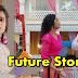 Future Story : Kuhu instigates Abeer against Mishti distressed in Yeh Rishtey Hai Pyaar Ke