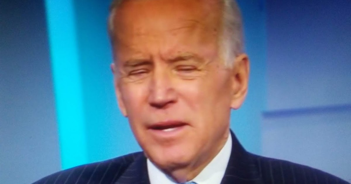 Kicking the white guy to the curb: Some Democrats doubt Biden ability to win amid allegations