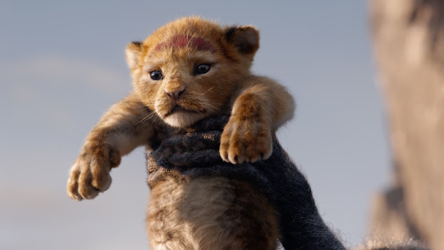 https://movies.disney.com/the-lion-king-2019