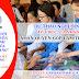 Dự thảo Nghị định quy định về tổ chức, cá nhân nhận quyên góp từ cộng đồng để làm từ thiện