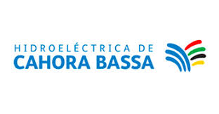 Novas Vagas De Emprego Na Hidroelétrica De Cahora Bassa