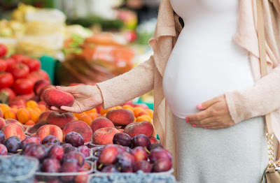 10 fruits you should not eat during your pregnancy