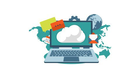 Cloud Computing: The Technical essentials [Free Online Course] - TechCracked