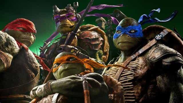 cheat kura-kura ninja 2