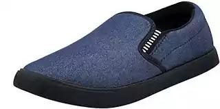 लोफर जूता का फोटो
