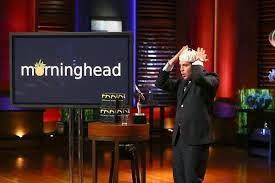 MorningHead Cap featured 3/21/2014